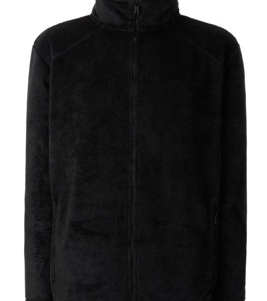 Black Fleece Painatuksella
