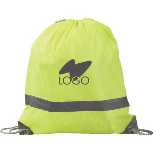 Safebag lime